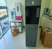 인체이식용 의료기기 3D 프린터